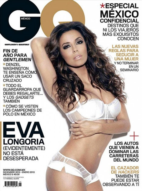 eva-longoria-gq-mexico-photos-2-468x630