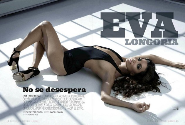 eva-longoria-gq-mexico-photos-3-630x424