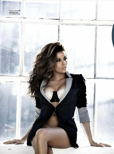 eva-longoria-gq-mexico-photos-4-468x630