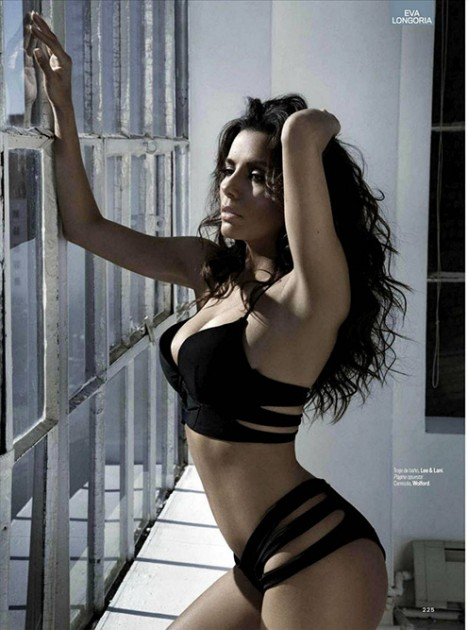 eva-longoria-gq-mexico-photos-5-468x630