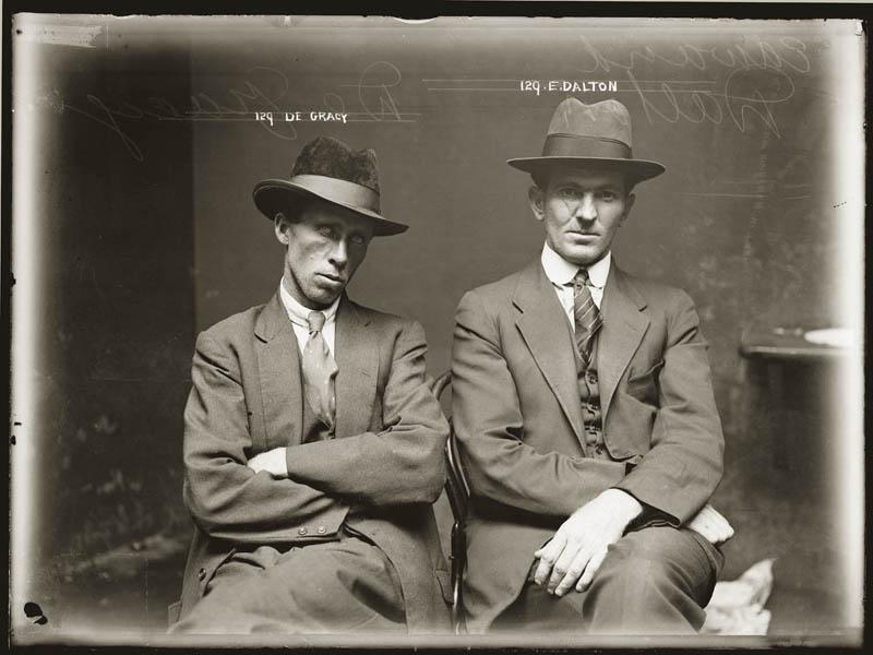 1920-mugshot