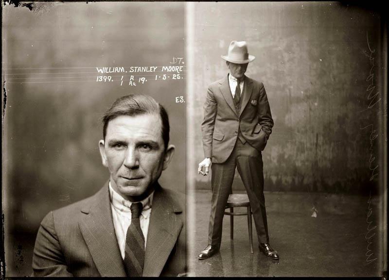 mugshots-from-1920