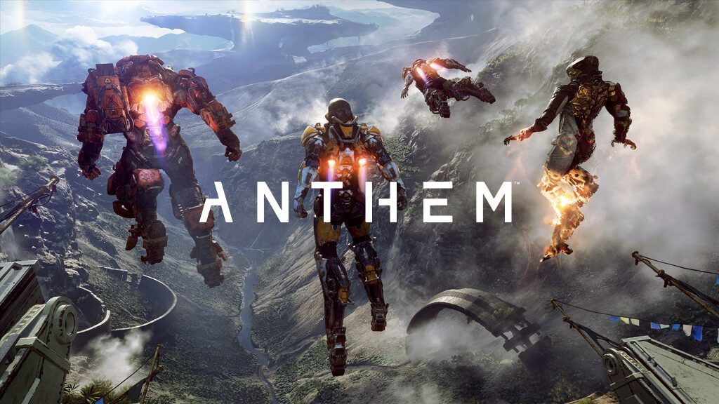 anthem-trailer-image